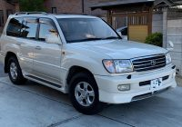 Import Cars For Sale >> Japanese Import Cars Sale Near Me Fresh Japanese Used Cars