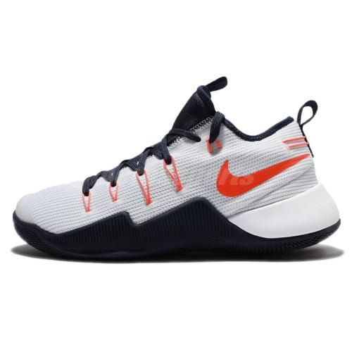ee8b340eb4d Nike Hypershift EP XDR Zoom Air Mens Basketball Shoes Sneakers Pick ...