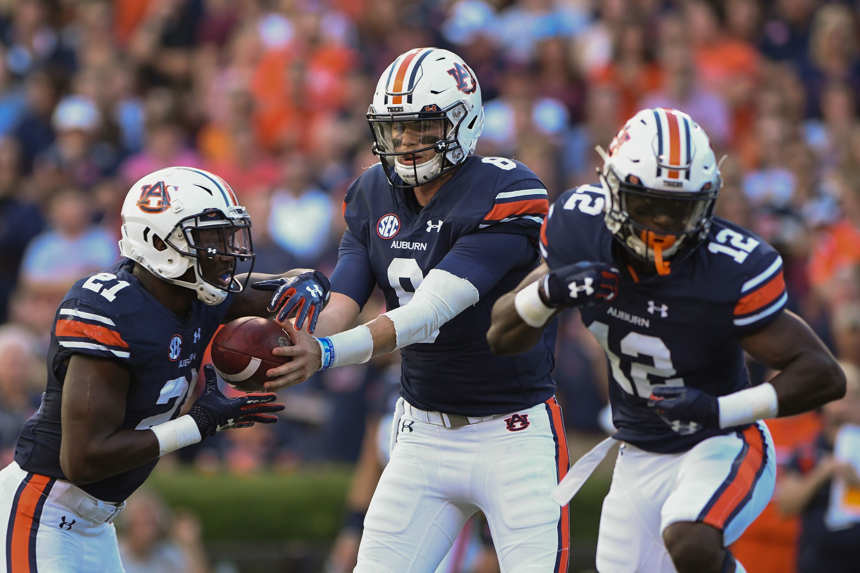 Mississippi State Review They Kept It Going Mississippi State Auburn Tigers Football Auburn Football
