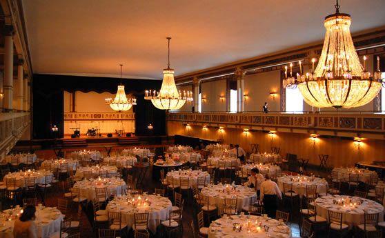 Wedding Venues Banquet Halls Buffalo Ny Elegant Wedding Venues Banquet Hall Venues