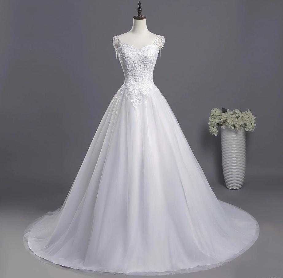 Bellas wedding dress  Amaranth  Bridal Gown  The Best of Ballroom  Pinterest  Bridal