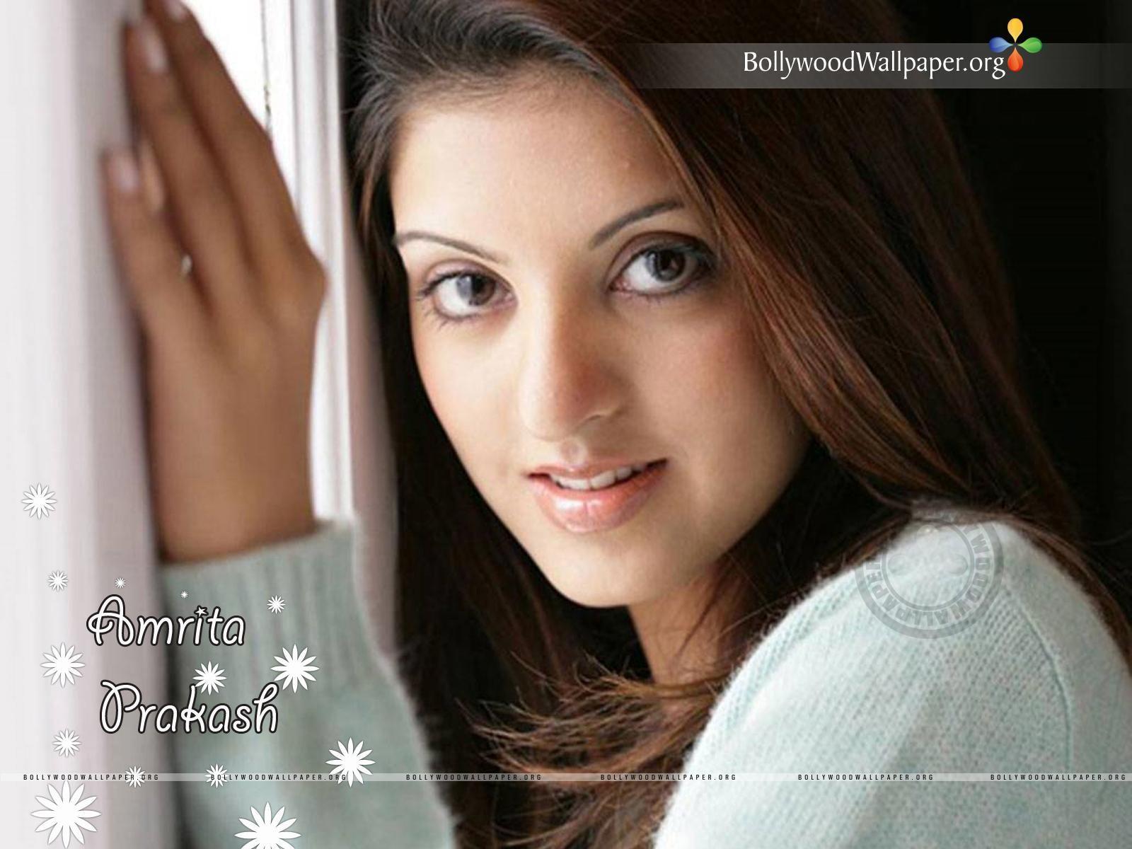 Amrita Prakash Celebrity Measurements Height And Weight Celebrities Amrita prakash nice pics hd wallpaper