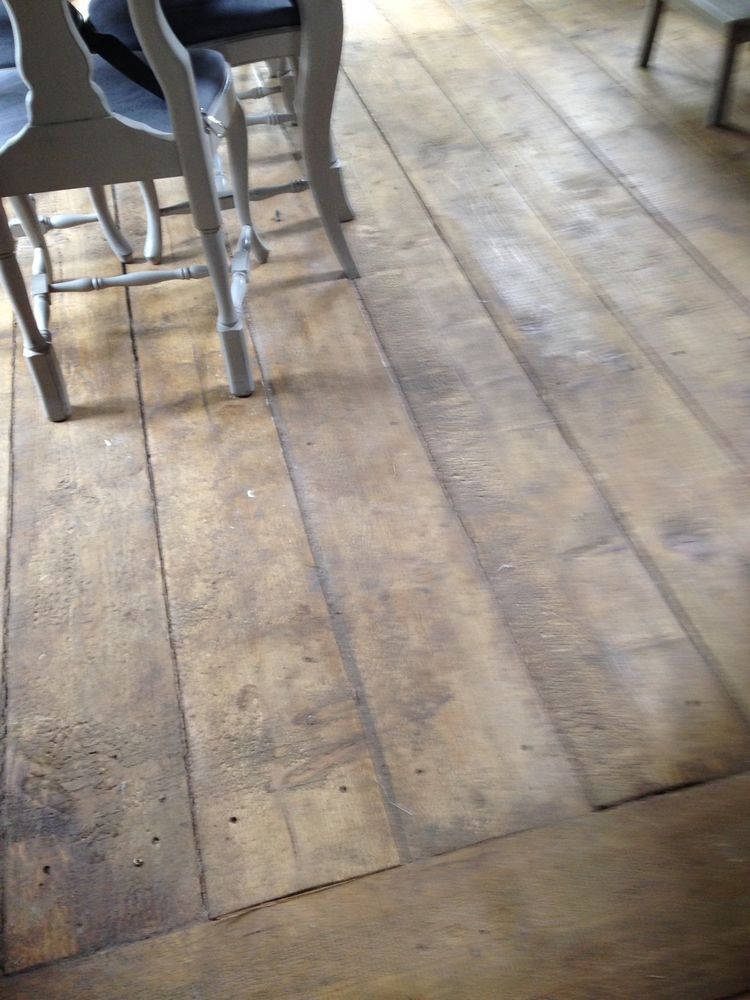 RECLAIMED SCAFFOLD BOARDS - seller black-max-10 from ...