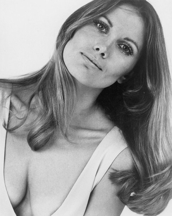 maud adams tattoomaud adams pictures, maud adams interview, maud adams james bond, maud adams wardrobe, maud adams, maud adams a view to a kill, maud adams model, maud adams bond, maud adams wiki, maud adams actress, maud adams photos, maud adams net worth, maud adams hot, maud adams tattoo, maud adams imdb
