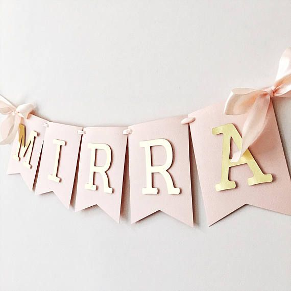 Personalised Baby//Child PHOTO Christening//Baptism Bunting//Banner Party Decor