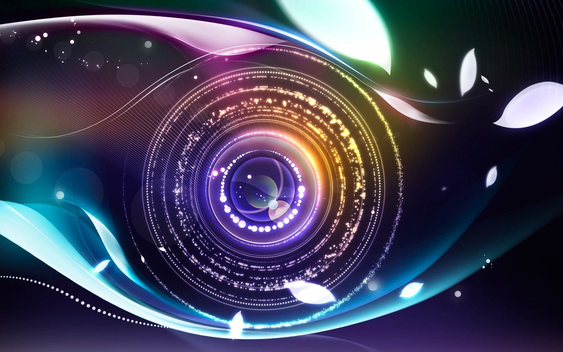 Camera Wallpaper Wallpaper Free Download 1920×1200 Camera