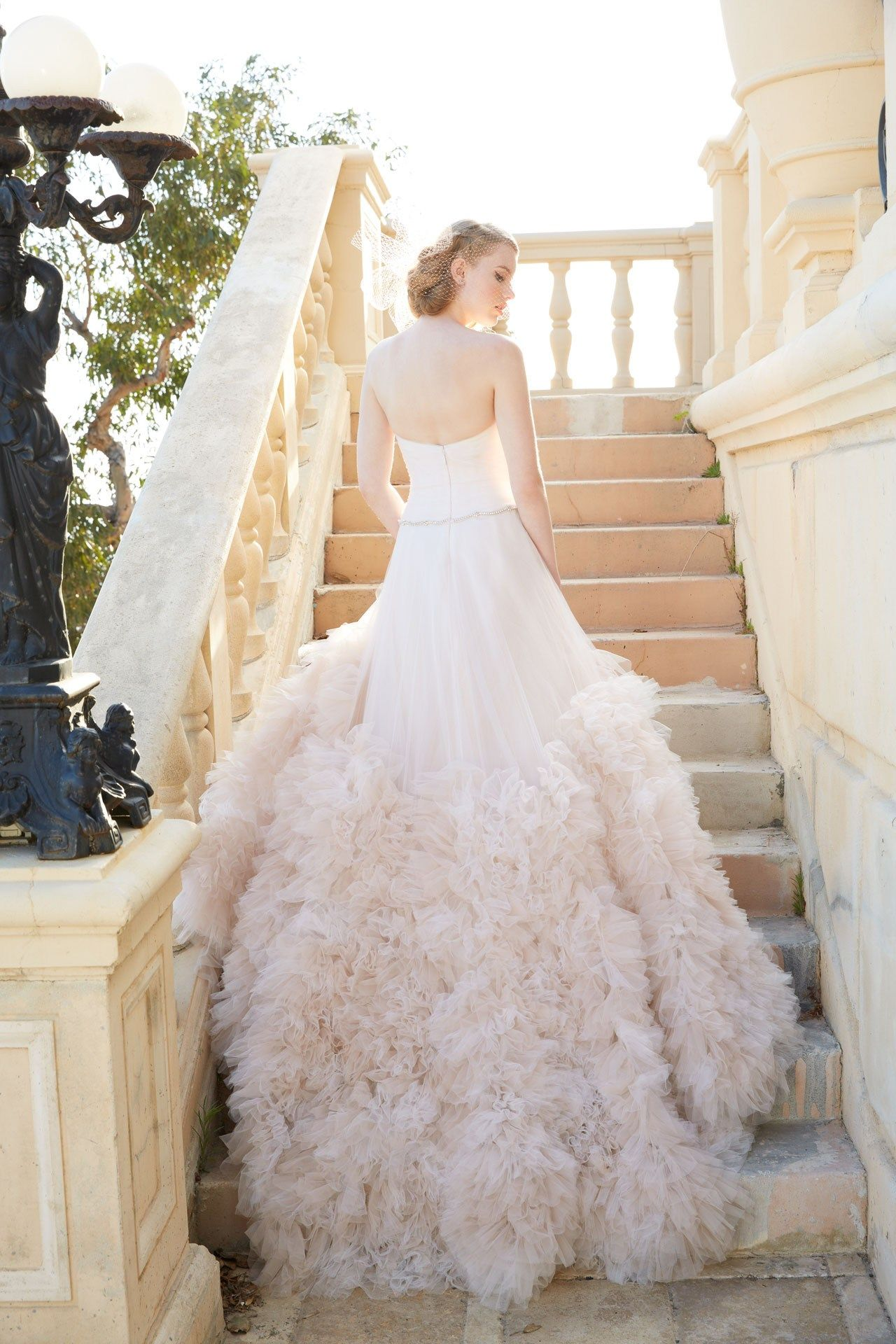 Used wedding dresses in michigan  Wedding Dresses  The Ultimate Gallery BridesMagazine  Uk