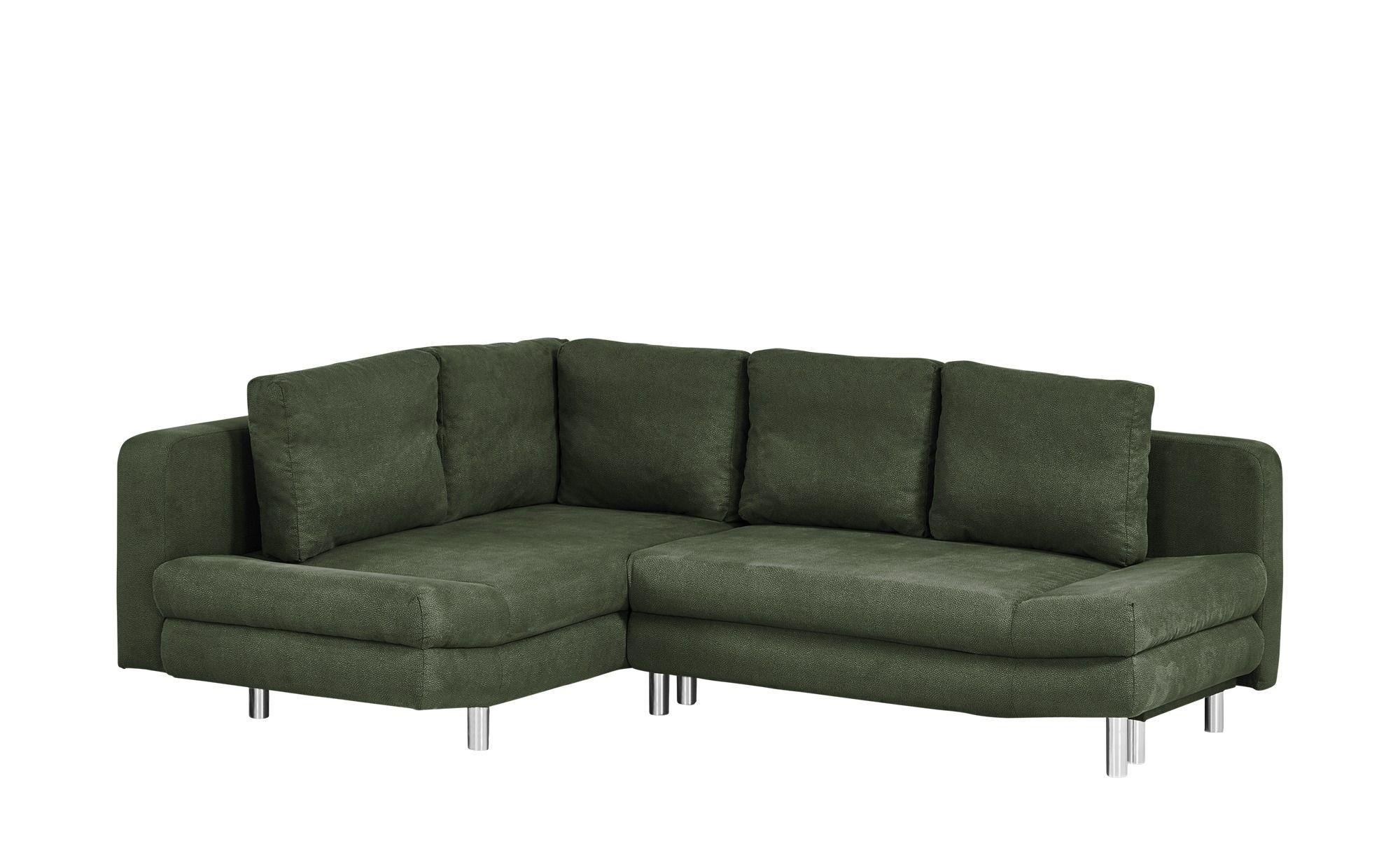 Smart Ecksofa Mila Gefunden Bei Mobel Hoffner Couch Furniture Home Decor