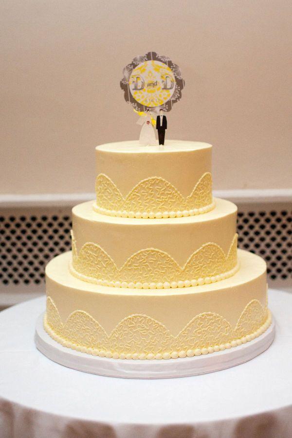 New Haven Wedding by Robert and Kathleen | Pinterest | Cake, Wedding ...