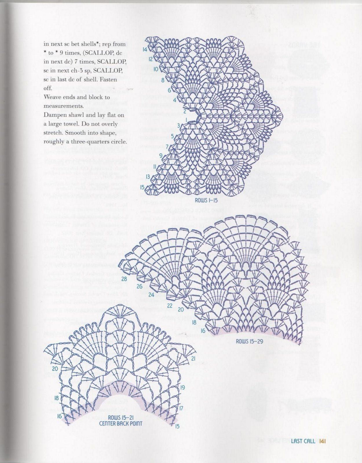 chal_mari_pi_graf.jpg 1,250×1,600 pixels | Crochet Projects to Try ...