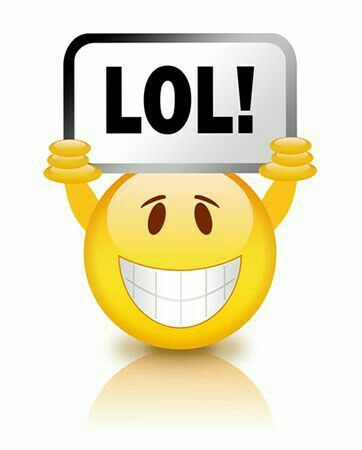 Laughing Out Loud Ou Rire Aux Eclats Emoji Drole Rire Aux Eclats Rire Et Sourire