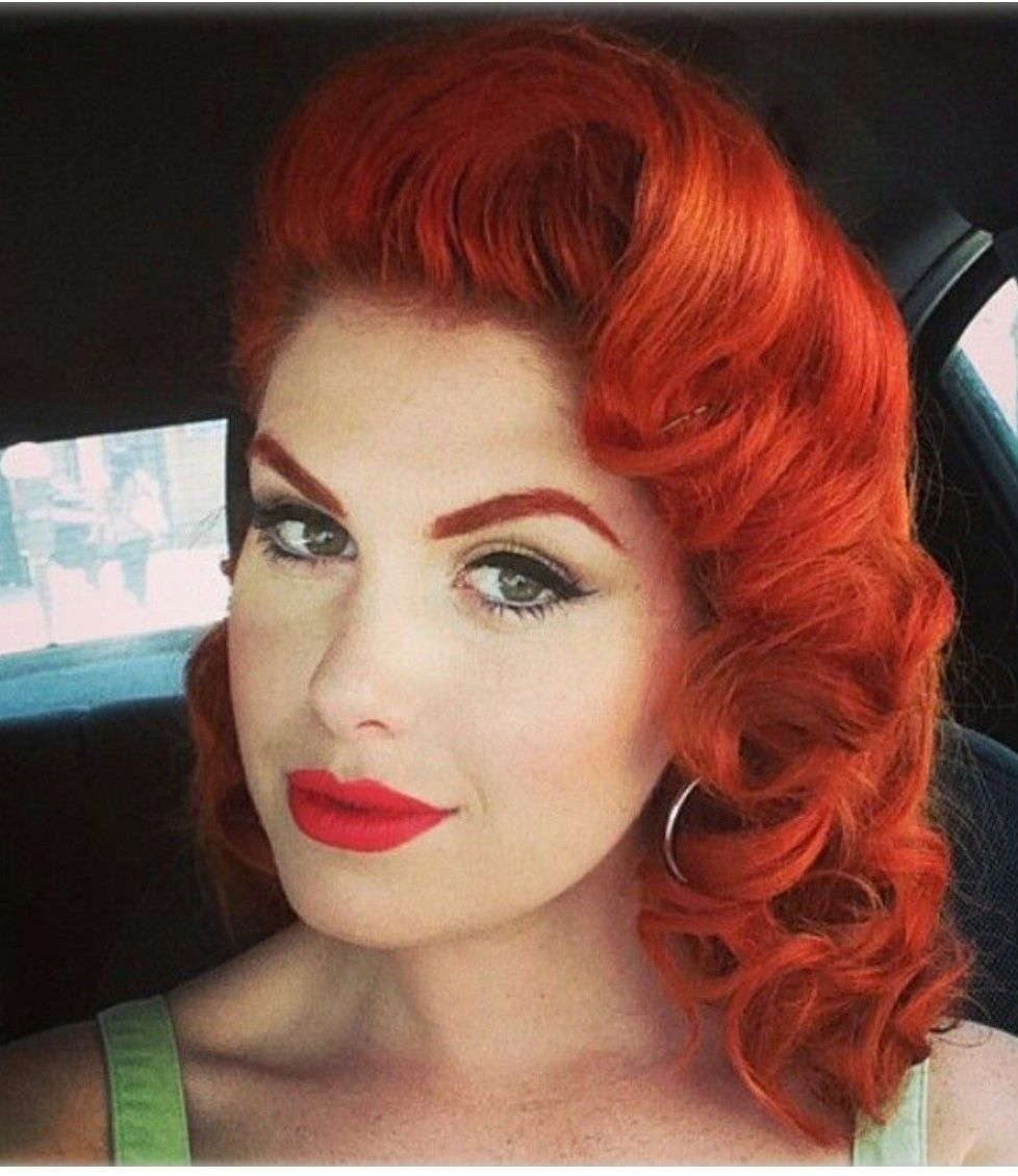 Pin by vicky elise on pin up shoot ideas pinterest
