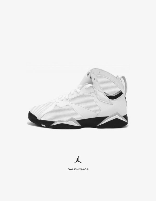 air jordan 7 best nike training shoes 2016