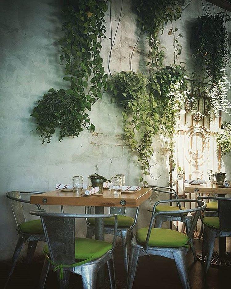 Terrain, Westport CT | Cafe ngõ | Pinterest