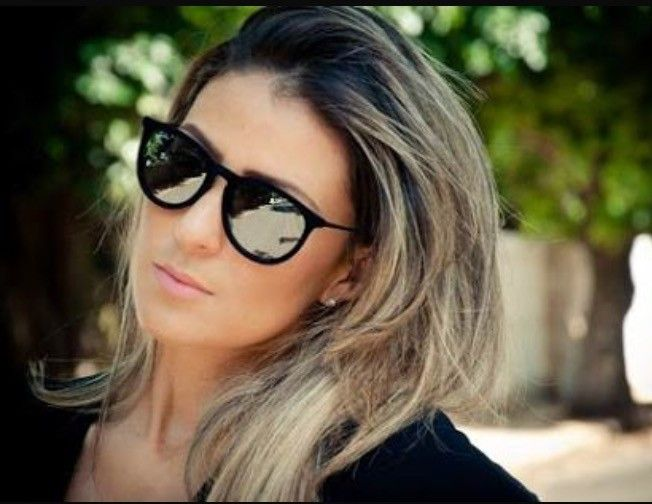 oculos escuro feminino 2015 - Pesquisa Google   Acessórios ... ff8b955506