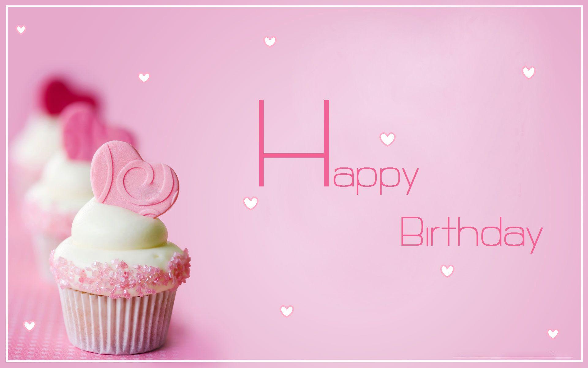 Happy Birthday Honey Happy Birthday Cupcakes Happy Birthday Cakes Happy Birthday Fun