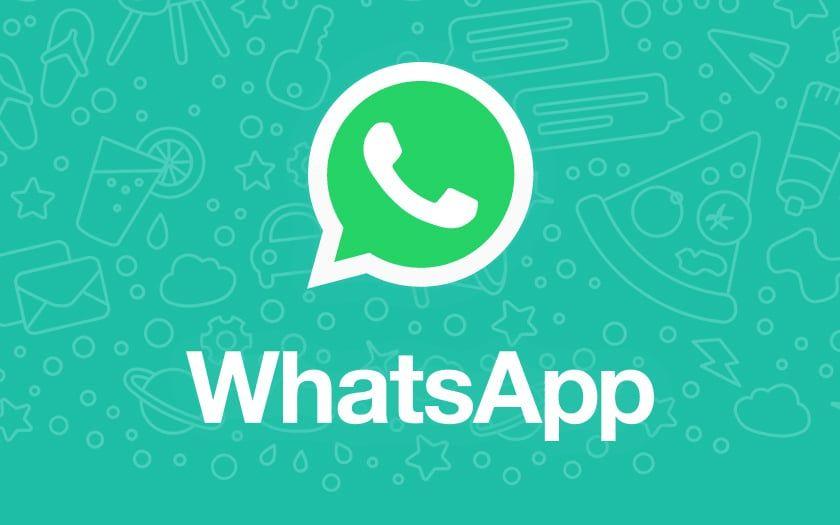 WhatsApp 10 trucs et astuces à connaître absolument