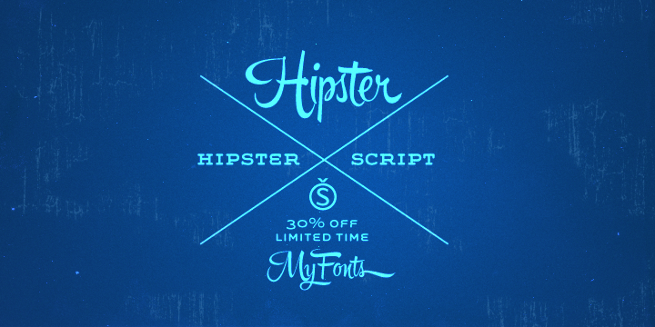 Download Hipster Script Pro Font Free Download Full Family Pack ...