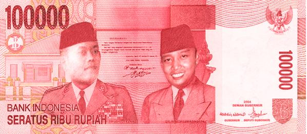 101+ Gambar Uang Editan Paling Hist