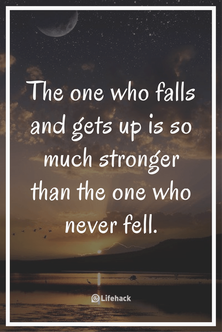 These 25 Strength Quotes will Unleash Your Inner Strength