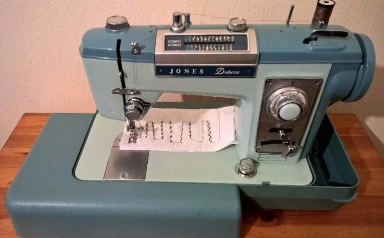 Jones Deluxe Sewing Machine Instruction Manual Sewing Machine Amazing Brother Ja 28 Sewing Machine Manual