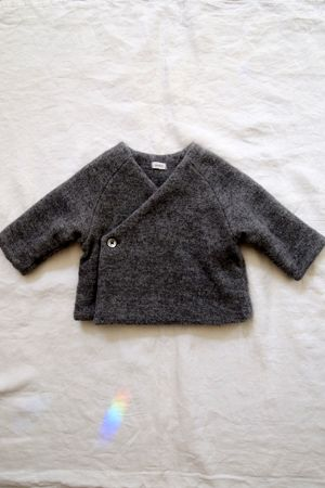 ee63c727e18f charcoal cashmere baby jacket
