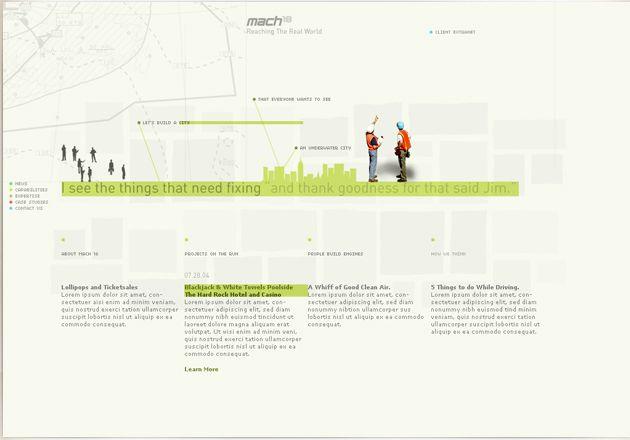 Peter Reid Graphic Projects Online Design Website Design