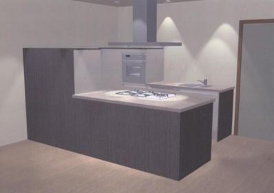Koopman Keukens Enschede : Mooi koopman keukens enschede decoration kitchen decor