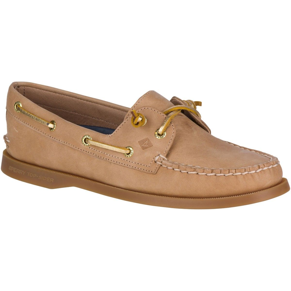 Official Sperry Site - Shop the latest collection of boat shoes for women  from Sperry. Discover womens deck shoes, leather and canvas boat shoes for  women
