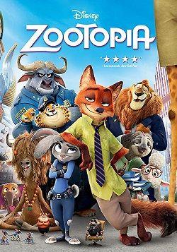 Zootopia Online Latino 2016 Peliculas Audio Latino Online Disney Zootopia Zootopia Dvd Disney Movies Anywhere