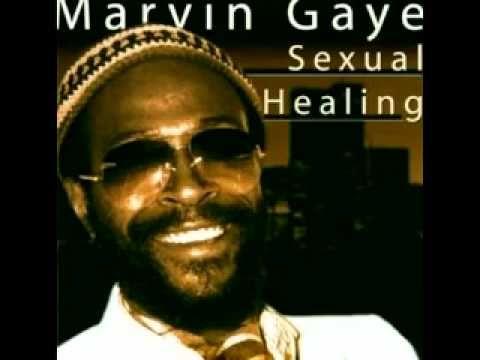Sexual healing hip hop instrumental
