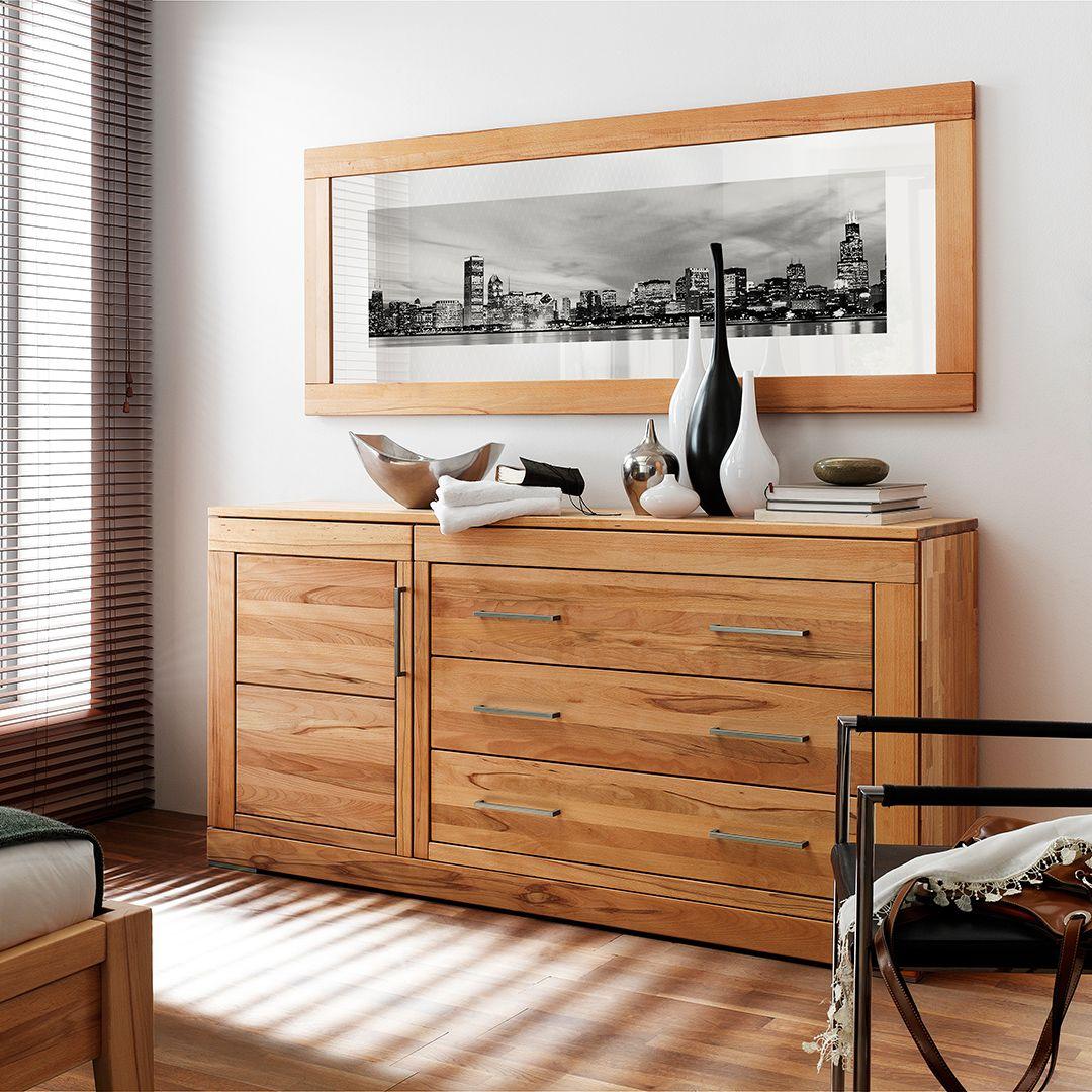 Kommoden Schlafzimmer Design