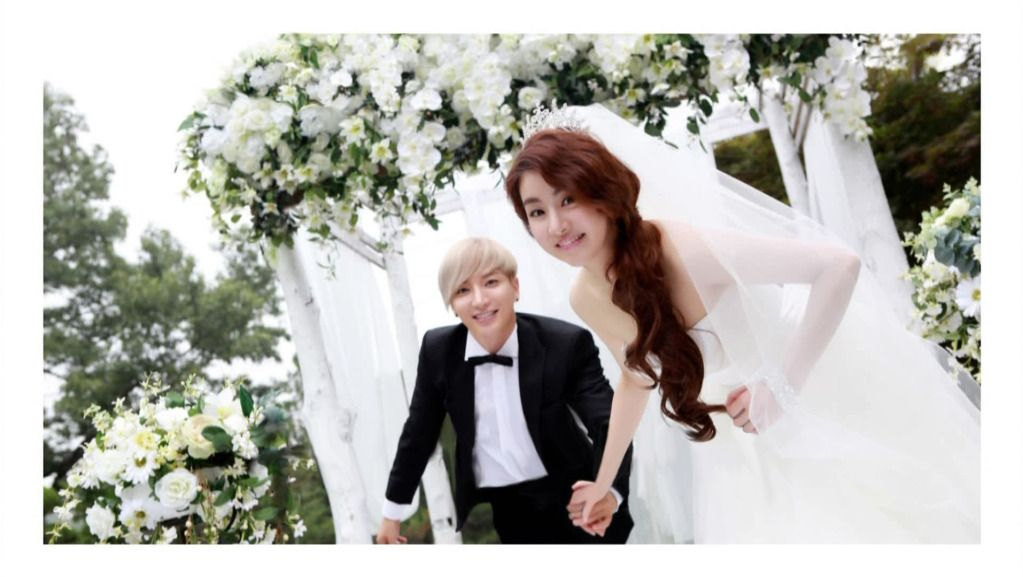 Pin by Simply_Inspired on We Got Married in 2019 | We get