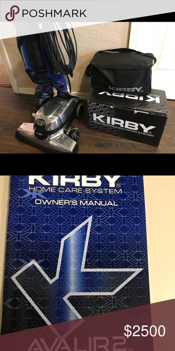 Kirby Avalir 2 Kirby Avalir Kirby Fashion Buy