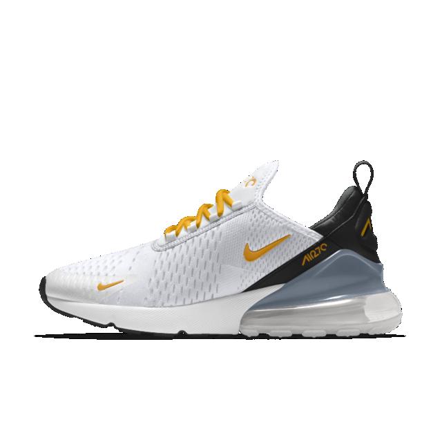 Chaussure Nike Air Max 270 iD pour Femme | Chaussures en
