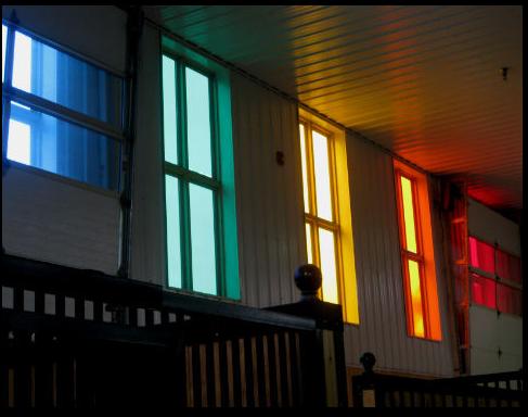 tinted glass window car redyellowgreen blue tinted glass windows casa inspiration