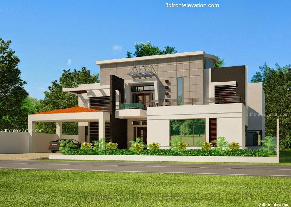 house ground floor plans and design european
