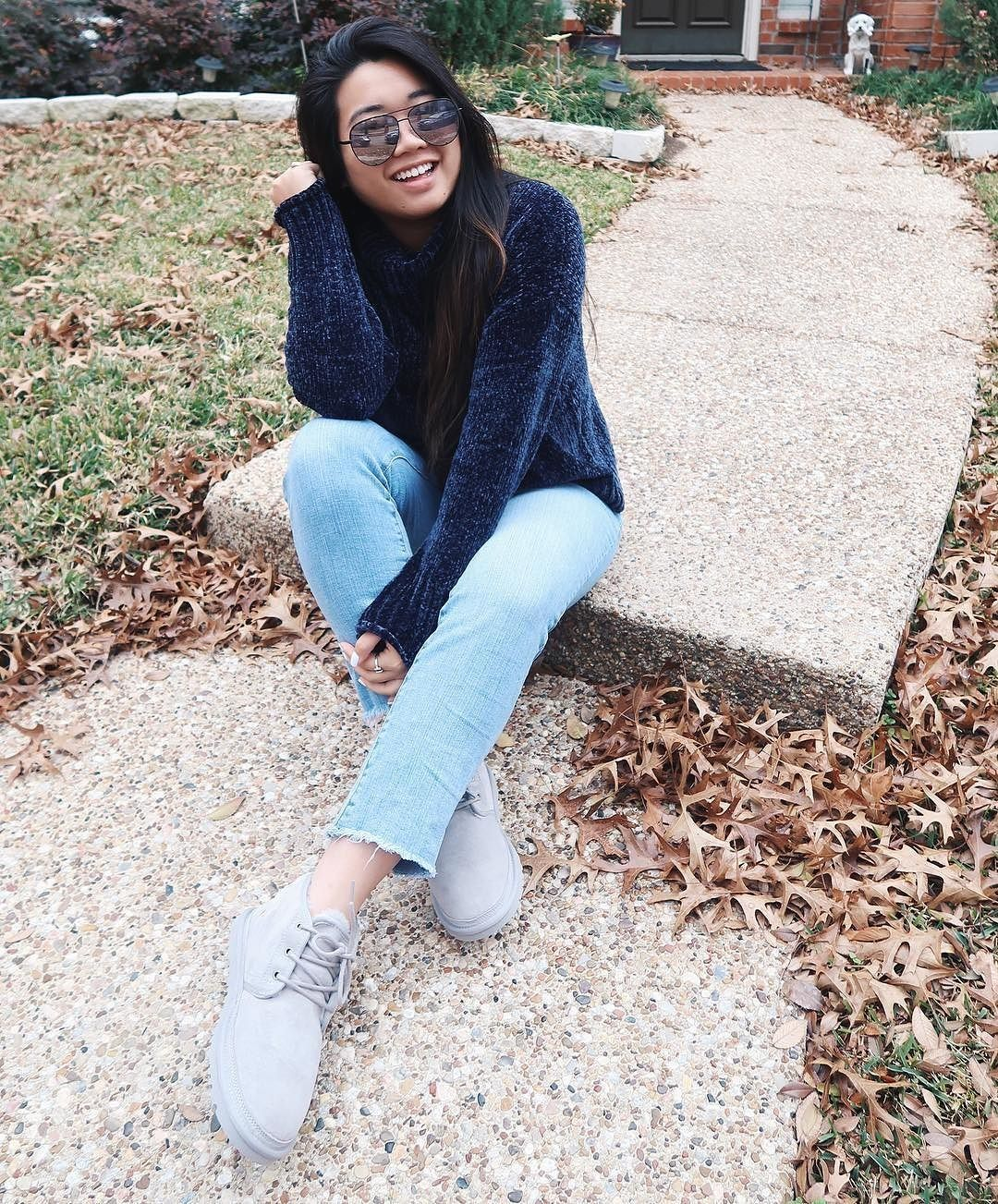 Pin by Journeys on UGG outfit ideas in 2019