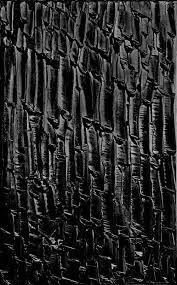 Risultati immagini per pierre soulages pittore