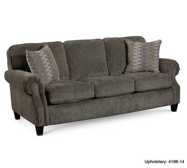 Sensational Lane Furniture Emerson Chenille Upholstered Stationary Download Free Architecture Designs Scobabritishbridgeorg
