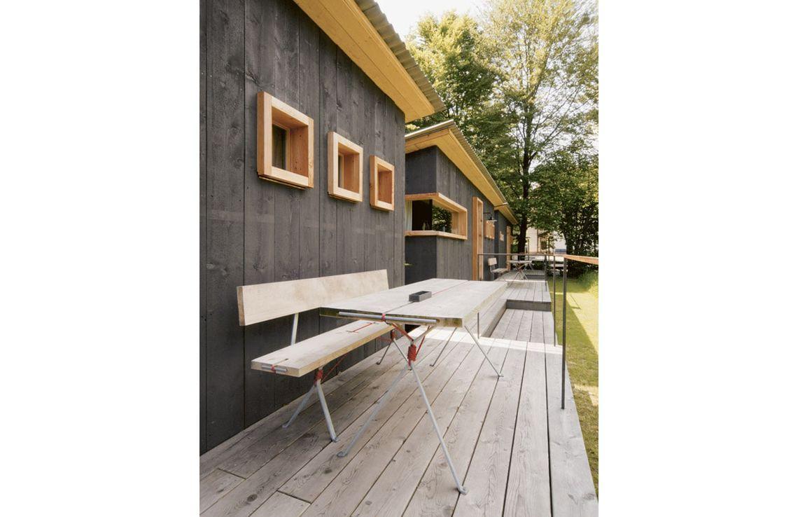 zaungast quartiere moormann berge moormann pinterest. Black Bedroom Furniture Sets. Home Design Ideas