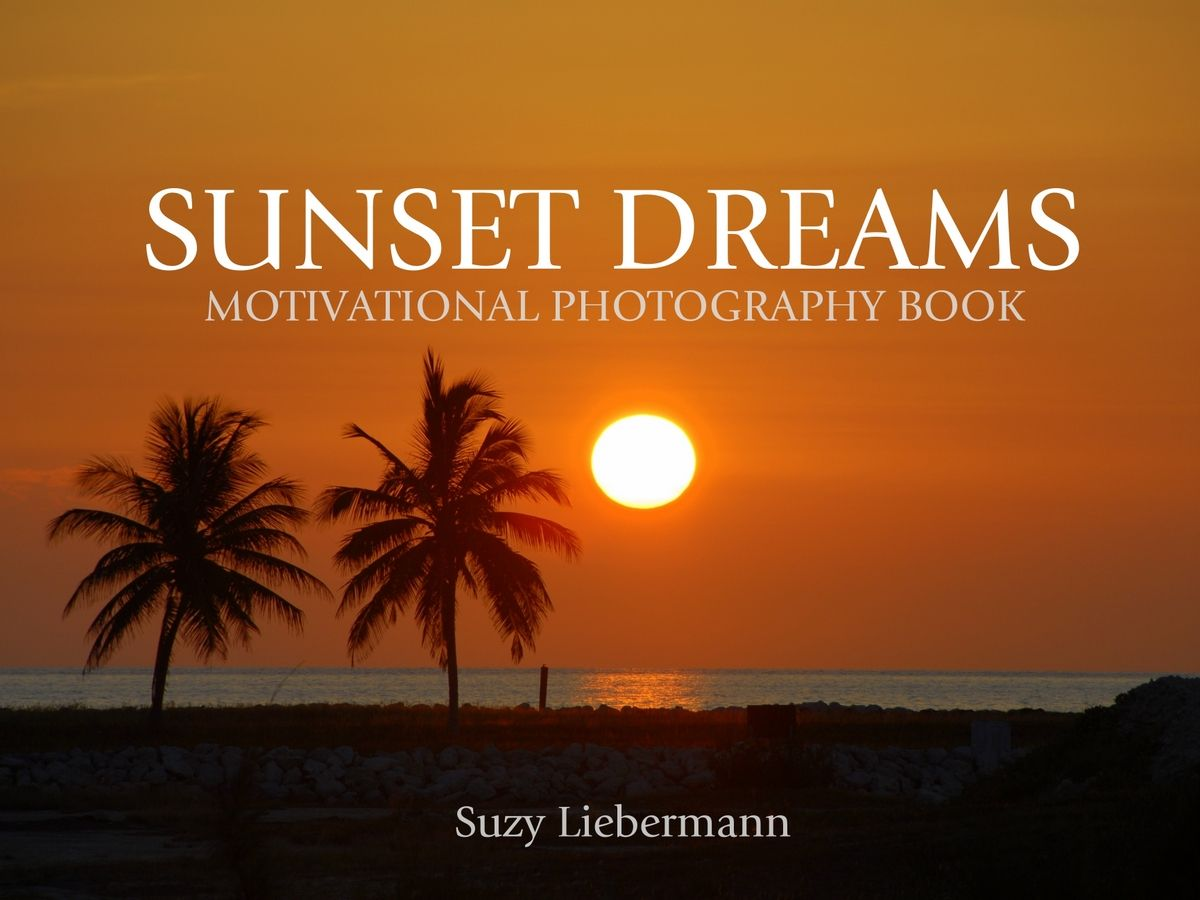 Sunset dreams a coffee table book book nook pinterest for Inspirational coffee table books
