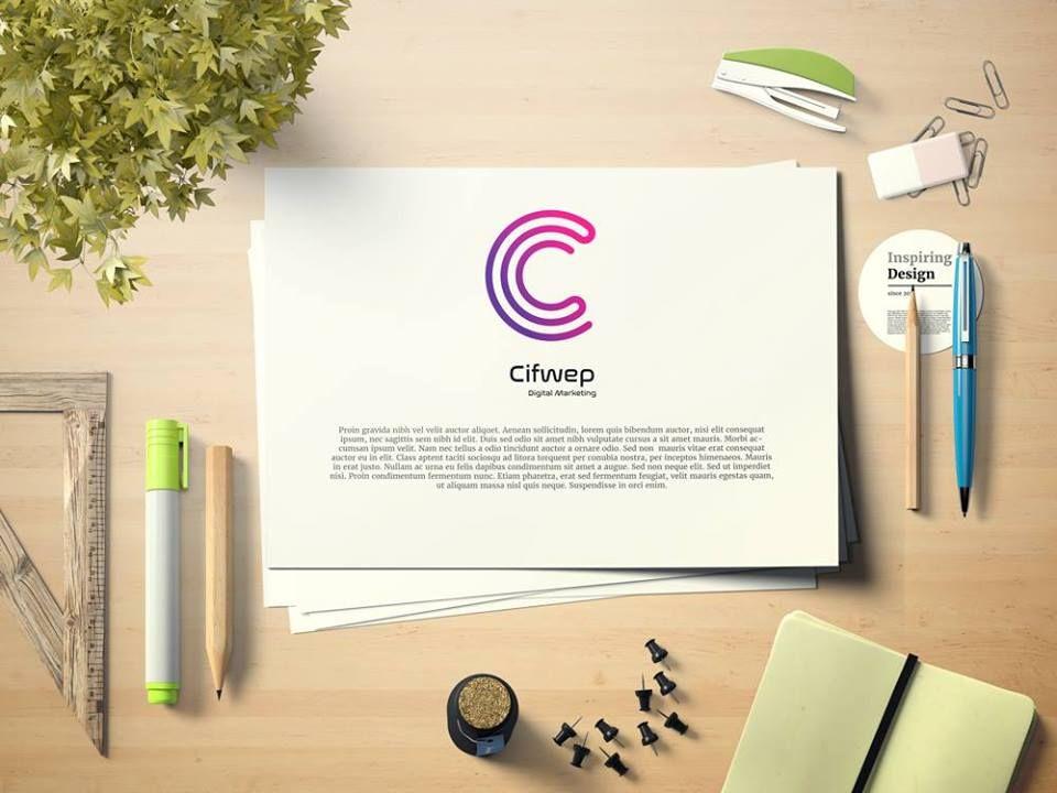 Web Design Agency In Nigeria Website Design Design Web Design