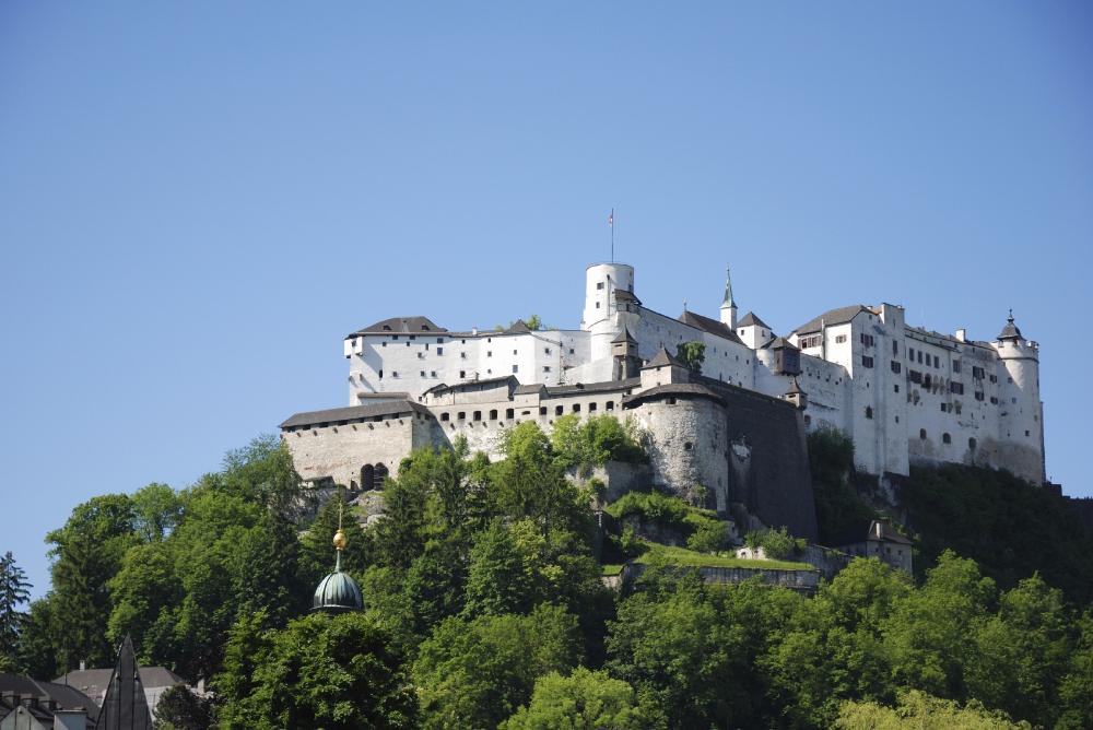 Pin Von Silvermystic Auf Landesverteidigung Oe In 2020 Festung Salzburg Burg