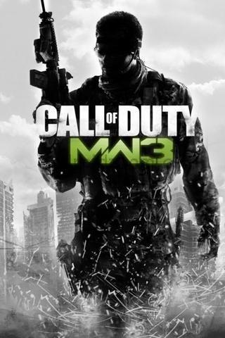 Call Of Duty Modern Warfare 2019 Iphone 11 Pro Max Wallpaper Modern Warfare Call Of Duty Call Of Duty Zombies