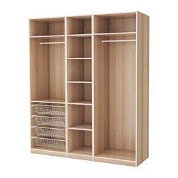 Para MueblesDecoración Productos Muebles El Y HogarArmarios Jl1cTFK