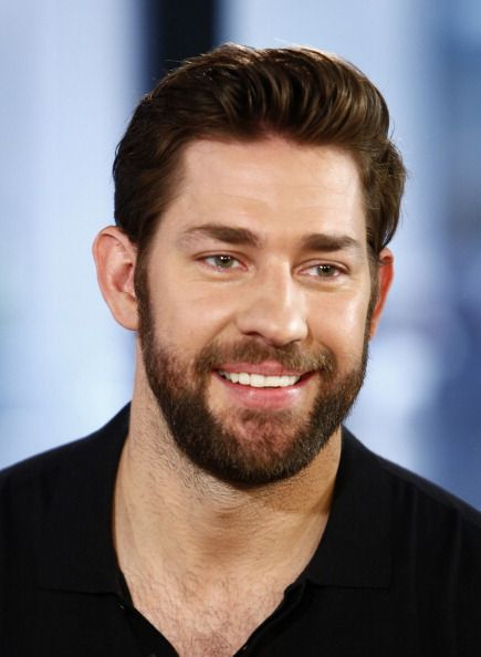I M Locker Room Guy I M Locker Room Guy John Krasinski Beautiful Men Faces Jim Halpert Face