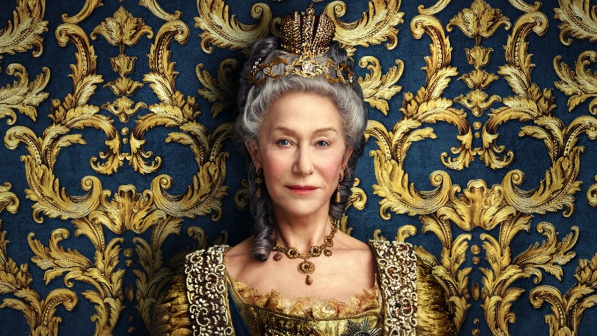 Catherine The Great Season 1 In 2020 Catherine The Great Watch Hbo Hbo