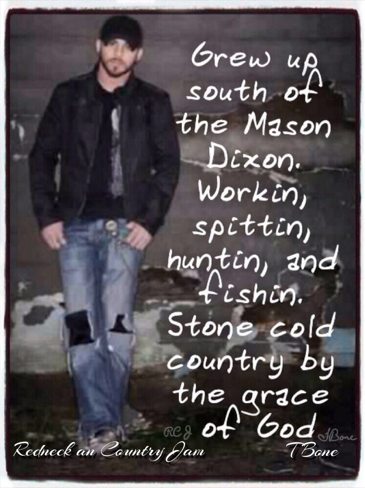 Lyric prodigal son song lyrics : Country Must Be Country Wide | Country Music Lyrics Quotes ...