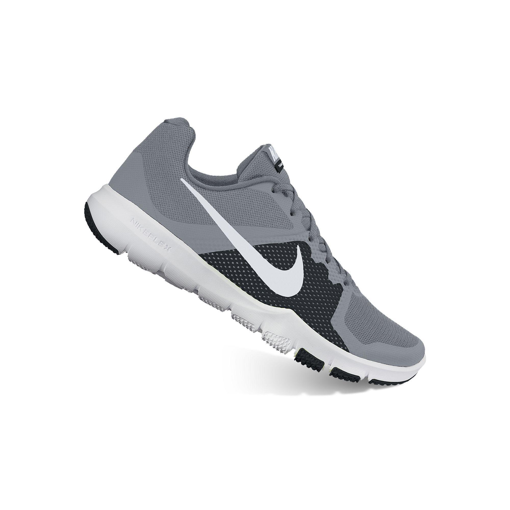 70bb7750a1c0d Nike Flex Control Men s Cross-Training Shoes